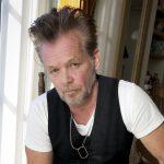 John Cougar Mellencamp et  Bruce Springsteen collaborent