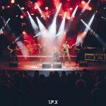La 10e édition du Mont-Dore Rock Festival