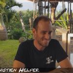 L'interview : Sébastien Helfer