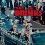 Thee Brinks : le rock de Bourges