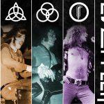 Pourquoi il n'y a plus de grands groupes de rock...