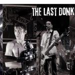 The Last Donkey