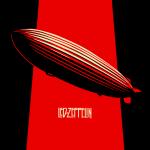 Un documentaire sur Led Zeppelin