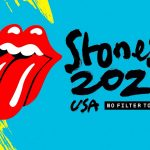 Rolling Stones : the show must go on