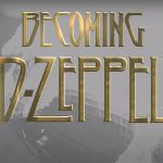 Led Zeppelin approuve le documentaire sur le groupe.