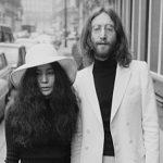 John Lennon : encore de nouveaux enregistrements découverts