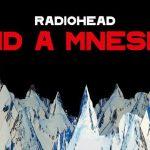 Radiohead : des rééditions et des inédits