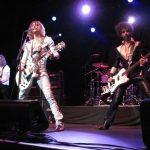 Que s'est-il passé un 23 septembre dans l'histoire du rock ?