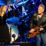 Stevie Nicks revient sur l'éviction de Lindsay Buckingham
