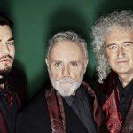 Queen projette un nouvel album