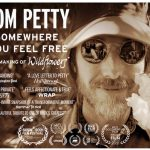 Un documentaire sur Tom Petty