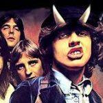 Une date dans l'histoire du rock : le 19 octobre