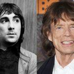 Le jour où Keith Moon a fait irruption dans la chambre de Mick Jagger déguisé en Batman !