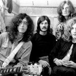 Un 05 octobre dans l'histoire du rock